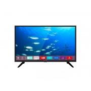 "Televizor KRUGER & MATZ KM0232-S SMART TV 32"""