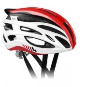 rh+ Z2in1 - casco bici - White/Red