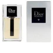 Dior Homme pánská toaletní voda 50 ml