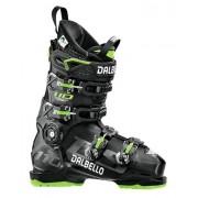 Dalbello Chaussure De Ski Dalbello DS 110 19/20 (Noir)