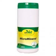 cd Vet Naturprodukte GmbH MICROMINERAL vet. 1000 g