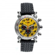 Equipe E110 Balljoint Mens Watch