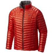 Mountain Hardwear Ghost Whisperer Down Jacket utcai kabát - dzseki D