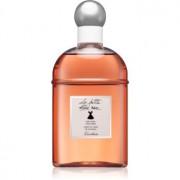 Guerlain La Petite Robe Noire gel de duche para mulheres 200 ml