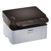 Multifuncional Samsung SL-M2070W, 20PPM, SS298J#B16