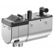 Hydronic Предпусковой подогреватель двигателя D4WS 12V c МК