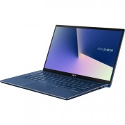 Zenbook Flip RX362FA-EL228T