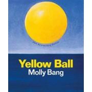 Yellow Ball, Hardcover