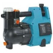 Gardena elektronska pumpa za vodu GA 01481-29