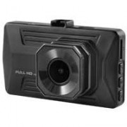 Auto kamera Prosto CDV35G sa Parking režimom rada
