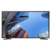 Televizoare - Samsung - TV Samsung UE-40M5002, Negru, Full HD, 101 cm