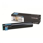 CYAN TONER CARTRIDGE FOR C935 HIGH YIELD