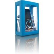 Lenco Xemio-767 BT - MP3/MP4-speler - 8GB - Blauw