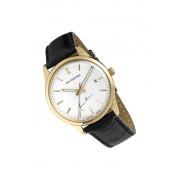 Jacques Lemans Наручные часы Jacques Lemans