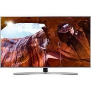 Samsung TV SAMSUNG UE55RU7475UXXC (LED - 55'' - 140 cm - 4K Ultra HD)