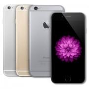 Apple iPhone 6 Plus 16GB (на изплащане), (безплатна доставка)