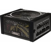 Antec EDG 650 650W ATX Zwart power supply unit