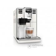 Espressor de cafea automat Philips EP5361/10 Series 5000 cu recipient de lapte integrat