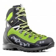 Зимни туристически обувки Alpina Diablo