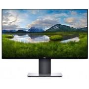 Dell UltraSharp U2419HC - Monitor - Infinity edge usb-c - zwart