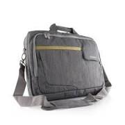 Geanta Laptop Modecom GRAPHITE 15-16'' TOR-MC-GRAPHITE-15