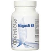 CaliVita MagneZi B6 tabletta 90db
