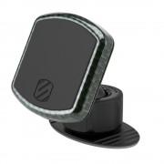 MagicMount™ Pro Dash - Fibra de carbon (Fibra de carbun)