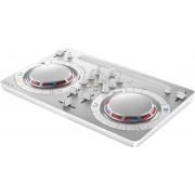 Pioneer Controladores DJ Pioneer DDJ-WeGO4-W