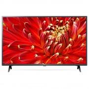 Full HD телевизор LG 43LM6300PLA