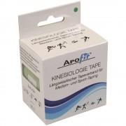 Apofit HandelsGmbH. Apofit Kinesiologie Tape grün 5 cm x 5 m 1.0 ST