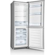 Комбиниран хладилник с фризер Gorenje RK4161PS4
