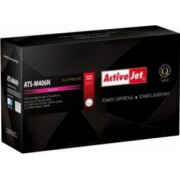 Toner ActiveJet compatibil Brother TN-245M 2200 pag