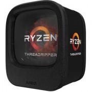 AMD RYZEN THREADRIPPER 1950X 16 CORE 4GHz TR4 180W Processor ( YD195XA8AEWOF )