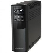 UPS, Aiptek PowerWalker VI1000CSW, 1000VA, Line Interactive