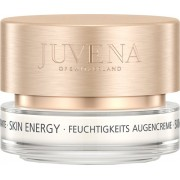 Juvena Skin Energy Moisture Eye Cream 15 ml