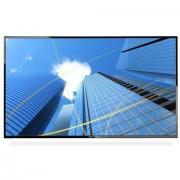 "NEC MultiSync E326 81,3 cm (32"") LED Full HD Digital signage flat panel Nero"