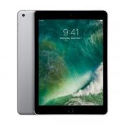 Tablet računalo APPLE iPad, 9.7 Retina, WiFi, 128GB, mp2h2hc, a, sivo 010.140.152