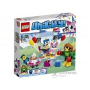 LEGO® Unikitty Vrijeme za tulum 41453