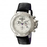 Breed 4701 Von Glarus Mens Watch