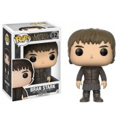 Figurina Funko POP - Game Of Thrones S7 Bran