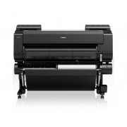 """Canon Plotter canon pro-4000s imageprograf 44""""/ 2400ppp/ usb/ red/ wifi/ tinta 8 colores/ tactil 3.5"""""""