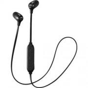Jvc Auriculares in-ear Bluetooth HA-FX21BT Negro