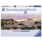 Puzzle Roma 1000 Piese