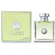 Versace Versense 2009 Woman Eau de Toilette Spray 100ml