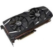 Asus GeForce RTX 2080 Ti Dual Advanced