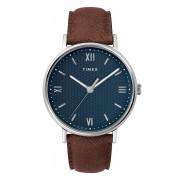 Timex - Часовник TW2T34800