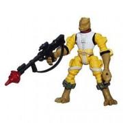 Figurina Star Wars Hero 16 cm Bossk - Hasbro
