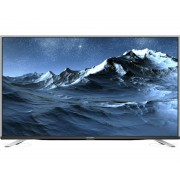"49"" LC-49CUF8472ES Smart 4K Ultra HD digital LED TV"