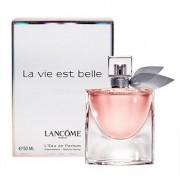 Lancome - La Vie Est Belle edp 50ml (női parfüm)