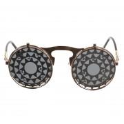 brýle ZOELIBAT - 97549641.020